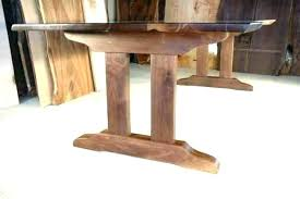Wood Desk Ideas Wood Desk Legs Table Leg Ideas Extraordinary Best Wooden Furniture