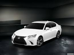 lexus of glendale service 2016 lexus gs 200t dealer serving los angeles lexus of woodland