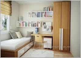 average studio apartment apartment studio apartments floor plans