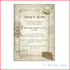 wedding rehearsal dinner invitations templates free rehearsal dinner invitation template fresh sle dinner party