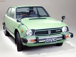 hondacivic1975 google search crazy about 70 u0027s hondas