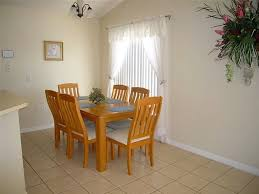 popular 4 3 disney area rental with lake view games room outdoor