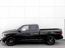 2013 dodge ram express for sale dodge ram 1500 for sale page 67 of 120 find or sell used cars