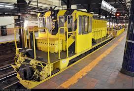 railpictures net photo mta 55 mta new york city transit ge 45 ton