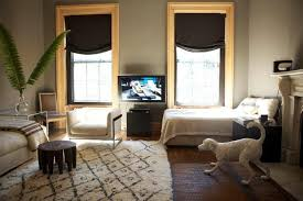 13 west 9th street 5 studio apartment nyc apartment relaxed