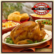 50 boston market gift card 40 free s h mybargainbuddy