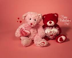 be a valentine u2013 the valentine project