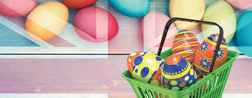 Easter Decorations Selfridges by Uk Easter Retail Preview 2017 Fung Global Retail U0026 Technology