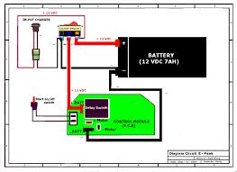 controller wiring diagram u2013 readingrat net