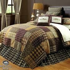 Cabin Bed Sets Log Cabin Duvet Covers U2013 De Arrest Me