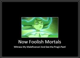 Maleficent Meme - olympia maleficent meme 2 by 42dannybob on deviantart