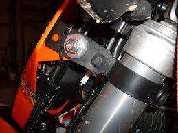 2012 ktm 500 exc page 214 adventure rider
