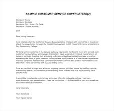 format for cover letter cover letter in an email sle professional letter formats cover