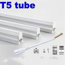t5 led tube light t5 led tube light 300mm integrated 0 3m 6w 12 inches brightness tube