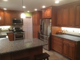 Kitchen Design Aberdeen by Kitchen Remodeling Projects
