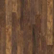 Mannington Restoration Historic Oak Charcoal by Flooring Finder Dwf Truehardwoods Com