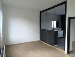 salle de bains dans chambre salle de bain dans chambre une salle de bain tras bat wtb