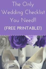 Ultimate Wedding Planner 204 Best Images About Wedding Binder On Pinterest