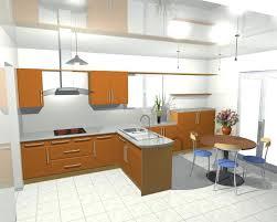 cuisine plus 3d plan amenagement cuisine gratuit luxe 3d dessiner ma en newsindo co