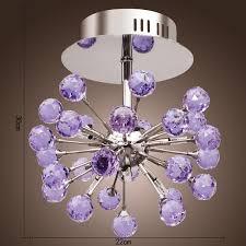 led lights for bedrooms chandeliers design magnificent mini crystal chandeliers for