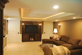 Ceiling Lights For Living Rooms Doing Basement Ceiling Light Fixtures For A Low Ceiling