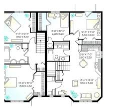 house plans with mother in law apartment beautiful house plans with mother in law apartment photos interior