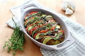 spécialité marseillaise cuisine marseille les 10 spécialités que vous devez absolument goûter 9