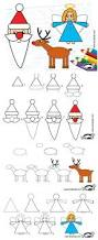 best 25 christmas drawing ideas on pinterest winter drawings