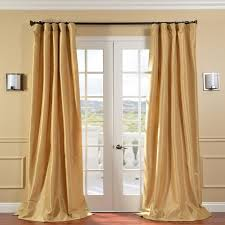 Overstock Drapes 11 Best Dining Room Images On Pinterest Curtain Panels Bedroom