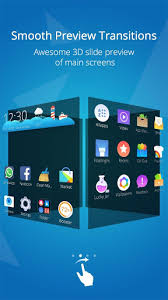 lenovo themes without launcher cm launcher 3d apk download for android