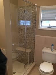 Shower Door Nyc Professional Shower Door Installation In New York
