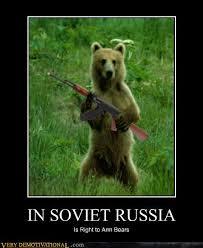 In Soviet Russia Meme - fun meme based humor memes pinterest fun meme meme and humour