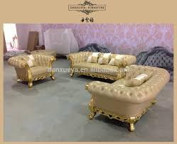 Danxueyanew Design Philippines  Sofa Furniture For Living - Furniture living room philippines