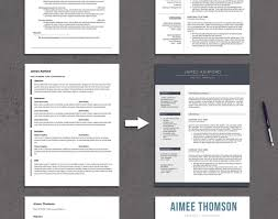 resume writing services in ahmedabad 100 images executive
