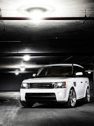 range rover wallpaper range rover dark mobile wallpaper mobiles wall