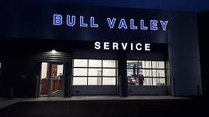 bull valley ford bull valley ford bullvalleyford