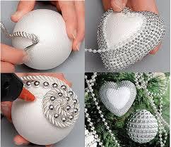 best 25 styrofoam ideas on diy knitting