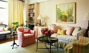 Pretty Living Rooms Design Living Room Design Room With Paint Alternatux Pretty Living