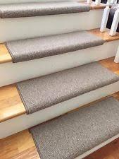 stair treads ebay