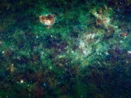 nasa reveals mysteries of u0027interstellar u0027 space nasa