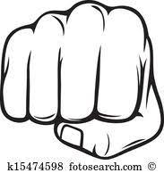 fist clipart royalty free 13 667 fist clip art vector eps