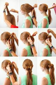 cool hair bows photos how to make cool hairstyles black hairstle picture