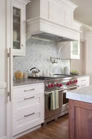 27 best kitchens images on pinterest backsplash ideas white