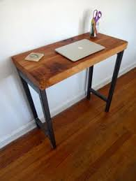 Standing Writing Desk by Adjustable Standing Desk Let U0027s Face It We Spend Too Much Time