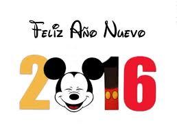imagenes feliz año nuevo 2016 feliz año 2016 clases de 5 años del ceip gonzalo fernández de