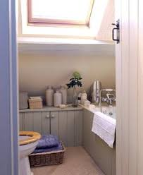 6 decorating ideas to make small bathrooms big in style window