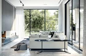 online home decor shops decorations modern home decor stores toronto modern home