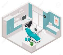 100 dental office floor plan office 11 trends medical