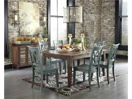 The Brick Dining Room Furniture Old Brick Furniture U2013 Give A Link