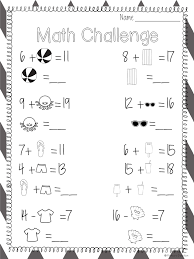collections of primary one maths worksheets bridal catalog